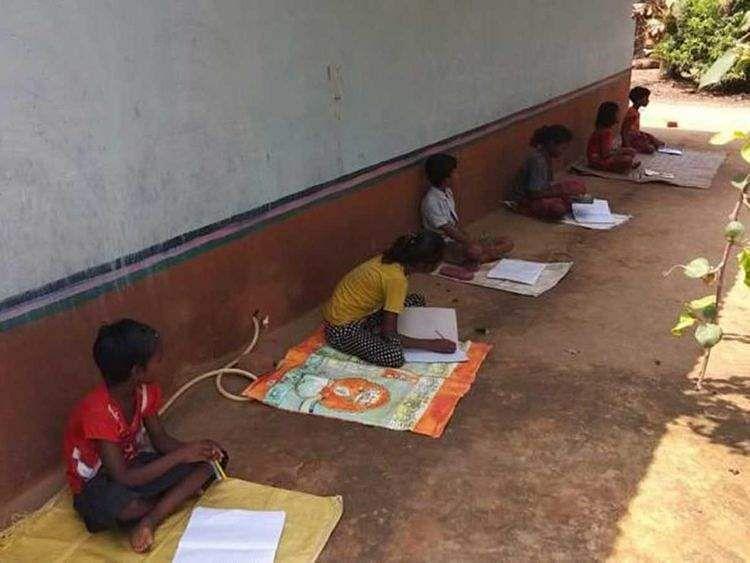 Jharkhand-students_172ec3c4daa_large