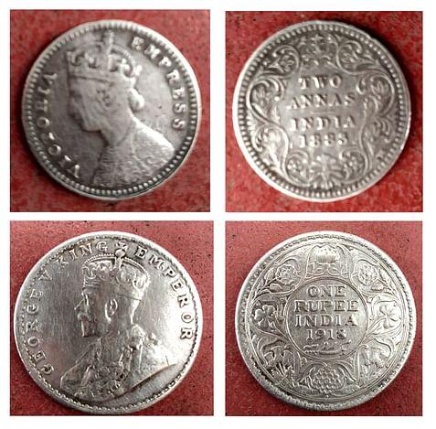 28palani_british_coins_2806chn_88_2