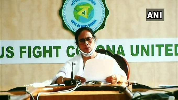 Doctors day to be declared as National holiday: Mamata