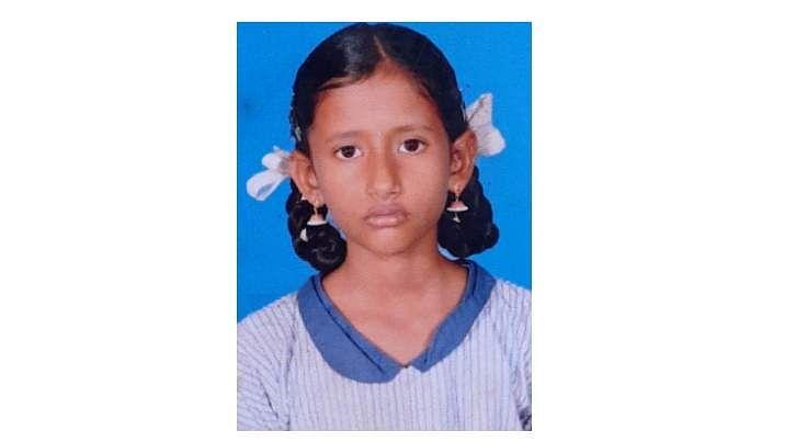 bhavithra