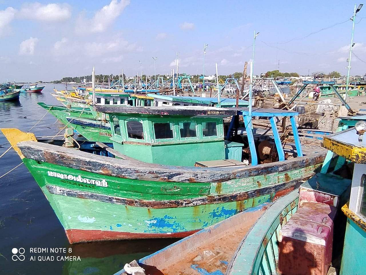 pdu_fishermen