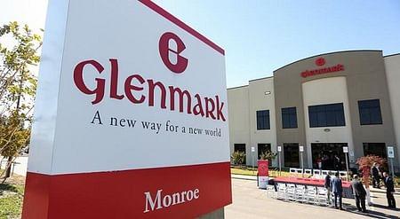 glenmark043352