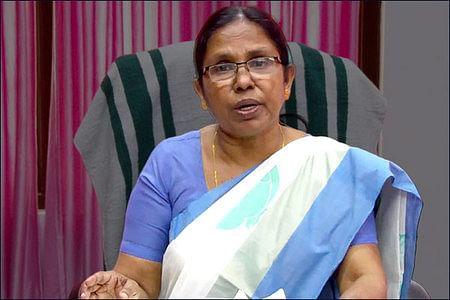131 new Covid positive cases in Kerala