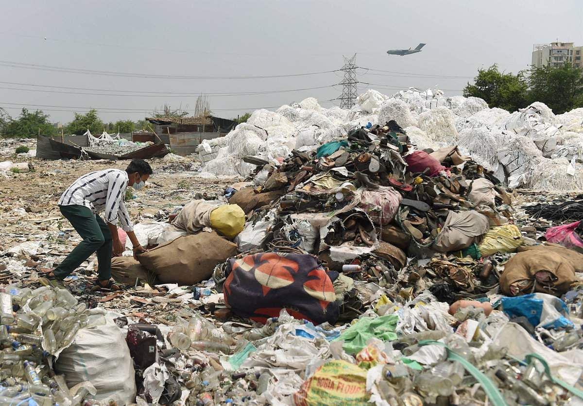 pollution-23