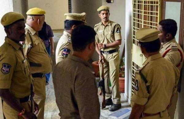 Maharashtra_police_PTI