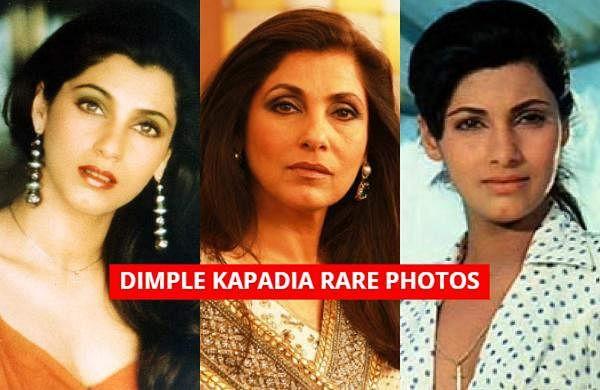 Dimple_Kapadia-1