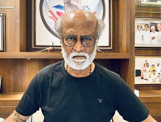 Rajinikanth tweet on sathankulam case