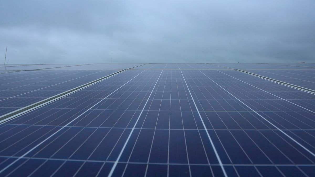 Solar-Pannels-Inaguration-2