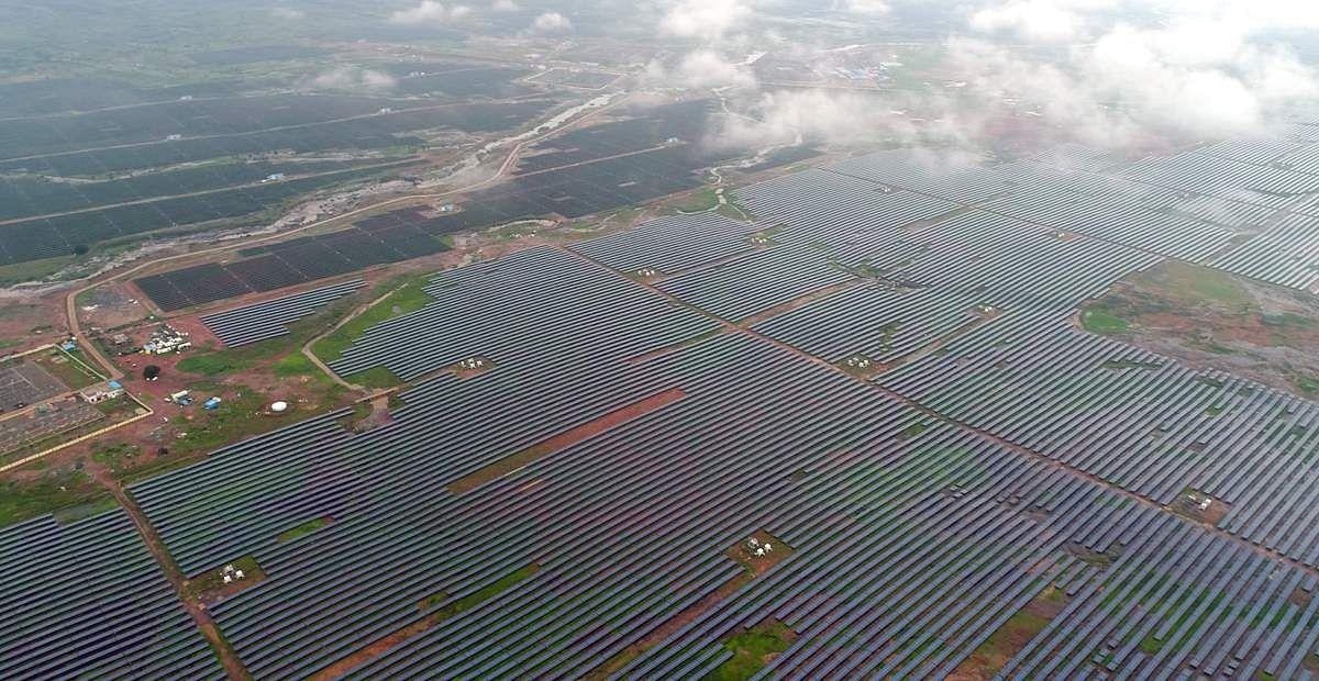 Solar-Pannels-Inaguration-7