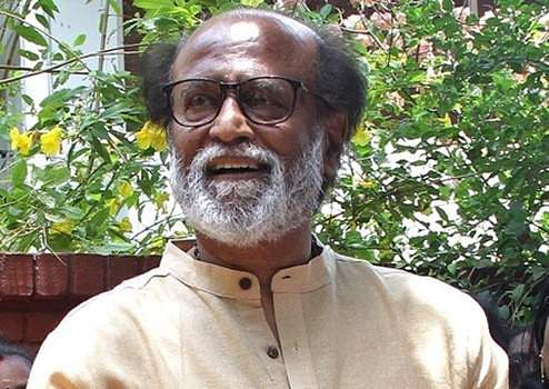 rajinikanth-thanks-to-tn-govt-over-kantha-shashti-controversy