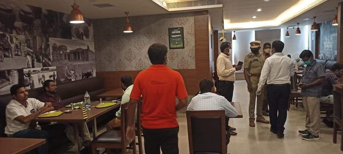 Tirupur_Ac_Restaurant_raid