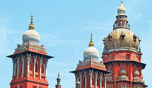 Chennai High Court refuses to ban Government Medical College in Ooty