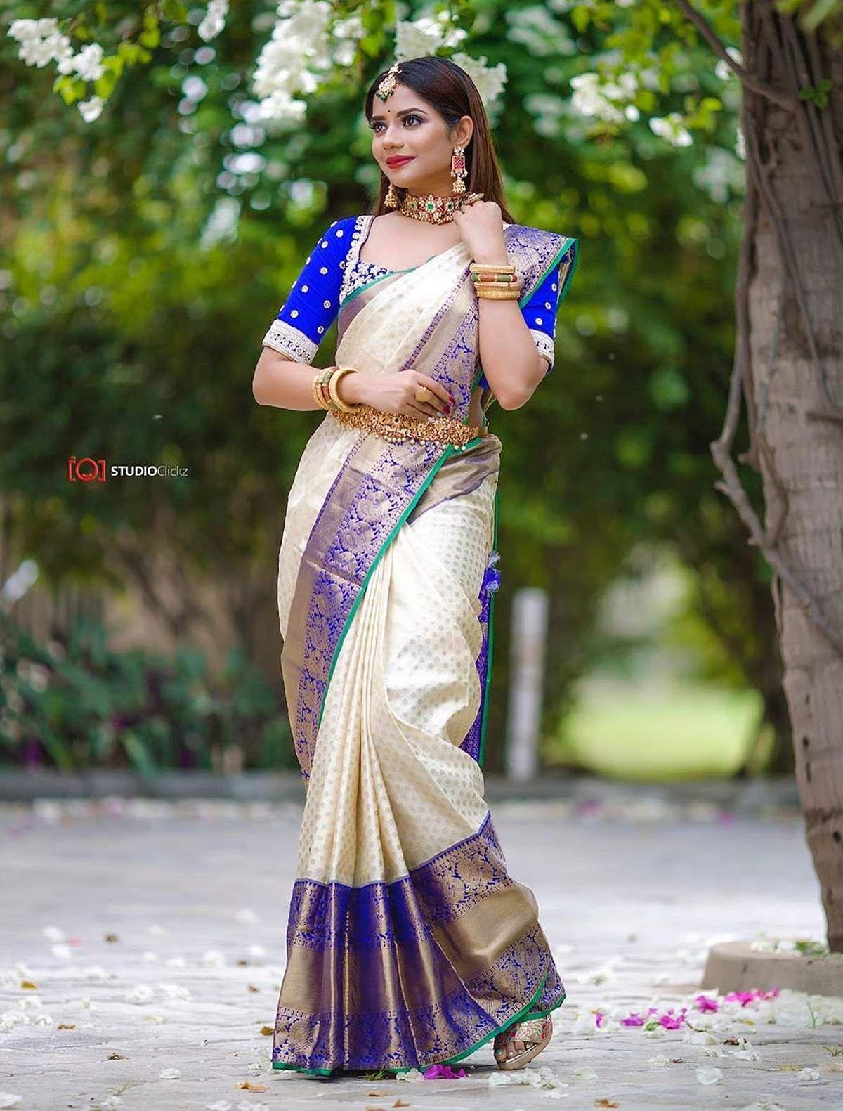 Aishwarya_Dutta-11