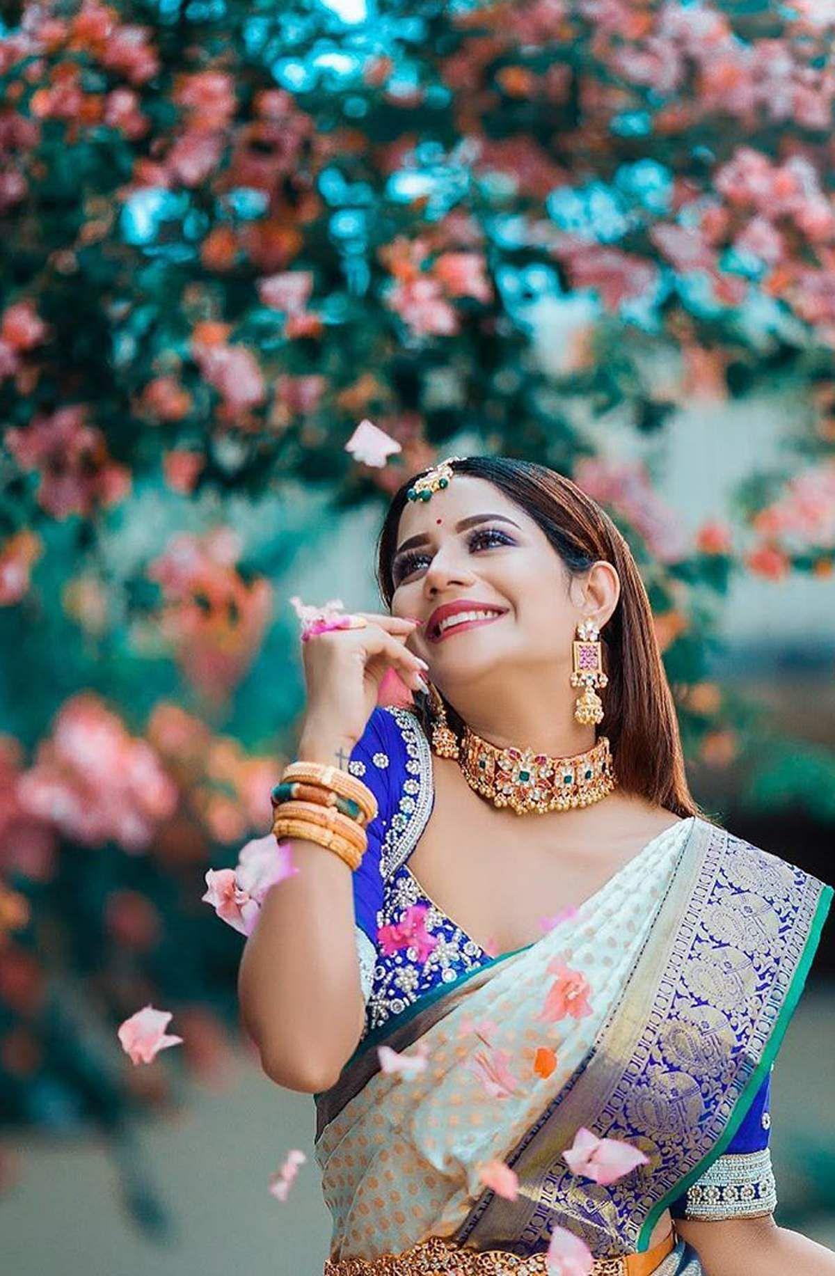 Aishwarya_Dutta-4