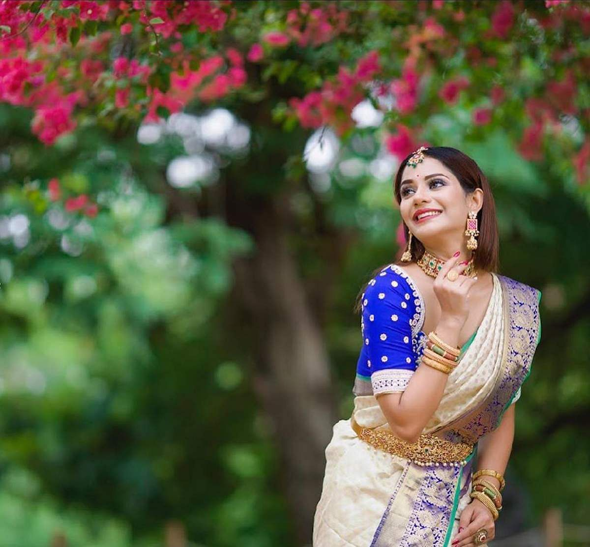 Aishwarya_Dutta-2