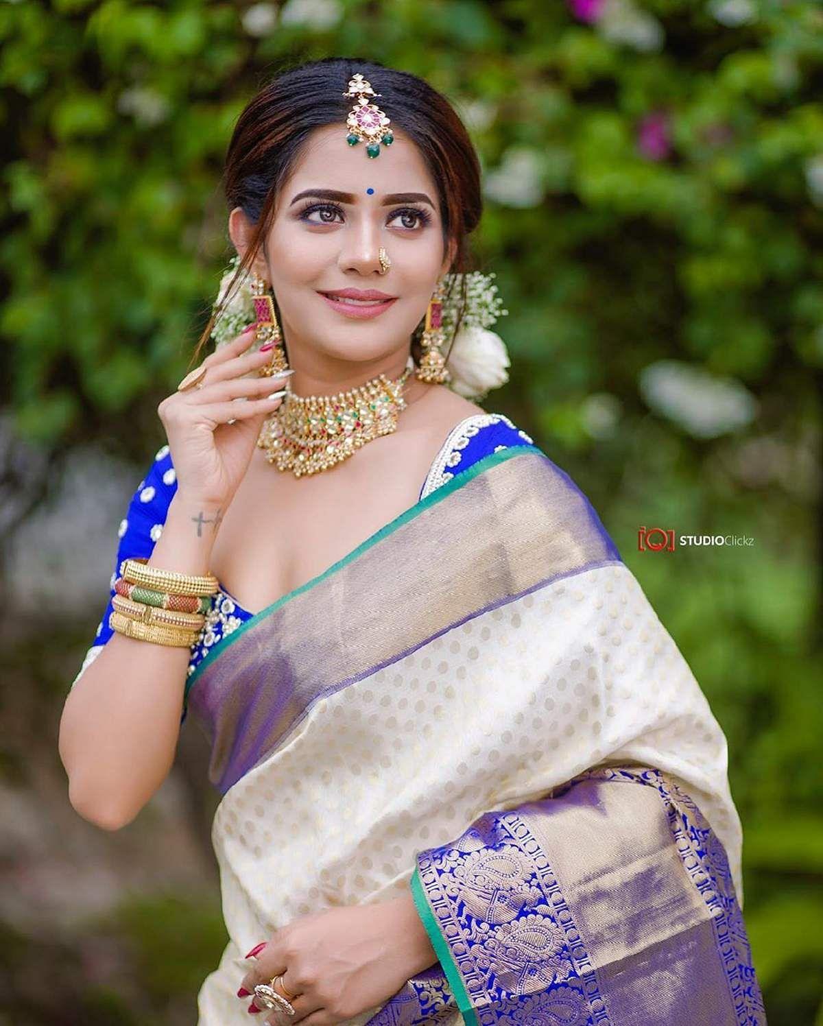 Aishwarya_Dutta-5