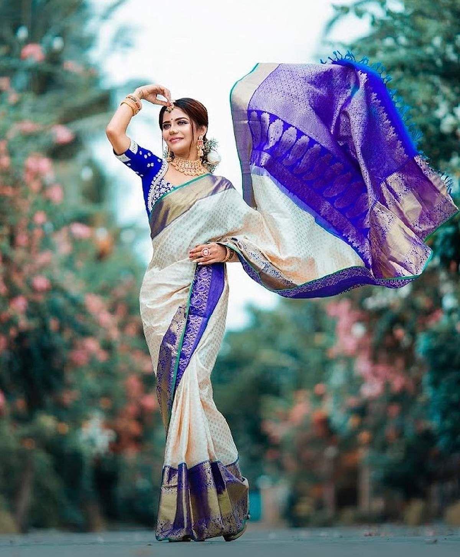 Aishwarya_Dutta-8
