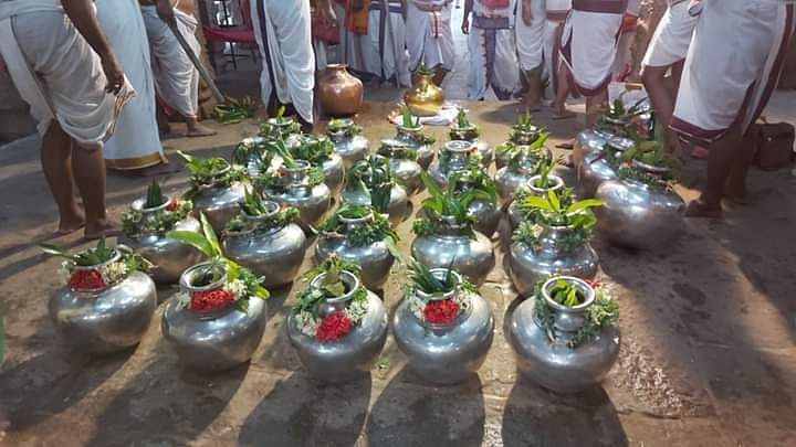 ranganathar