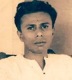 Saayankala mayakkam Puthumaippitthan short story
