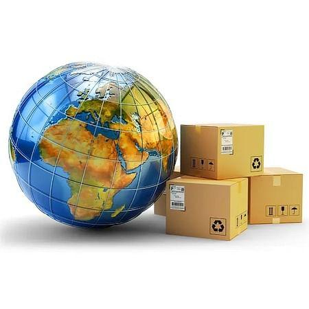 export054451