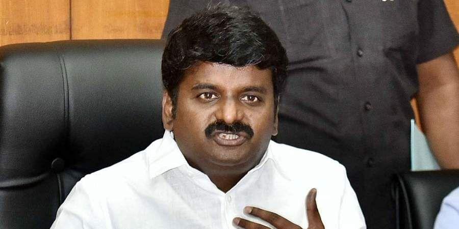 Overcharging: Tamil Nadu govt revokes COVID-19 licence of Chennai private hospital