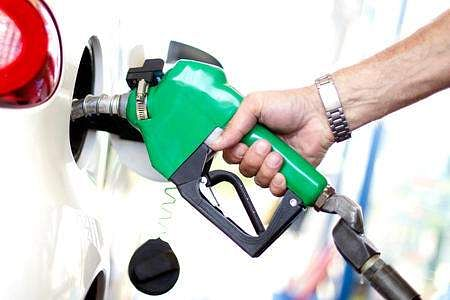 Petrol, diesel prices remain unchanged for third consecutive day