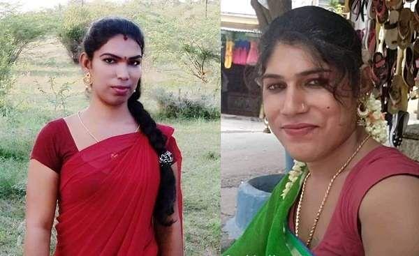 three-killed-including-two-transgender-in-palayamkottai