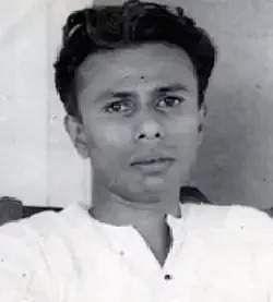 Vinayaga Chathurthi - Puthumaippitthan short story