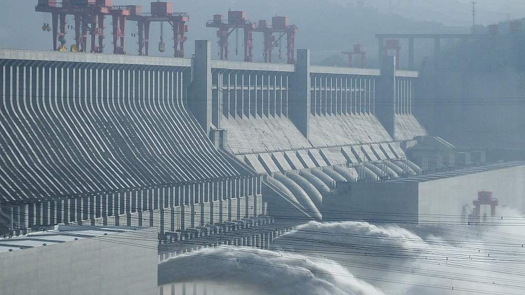 three-gorges-dam-defend-or-attack-china