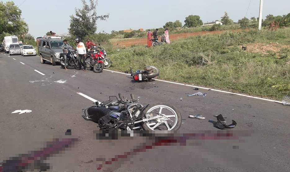 Bike_Accident