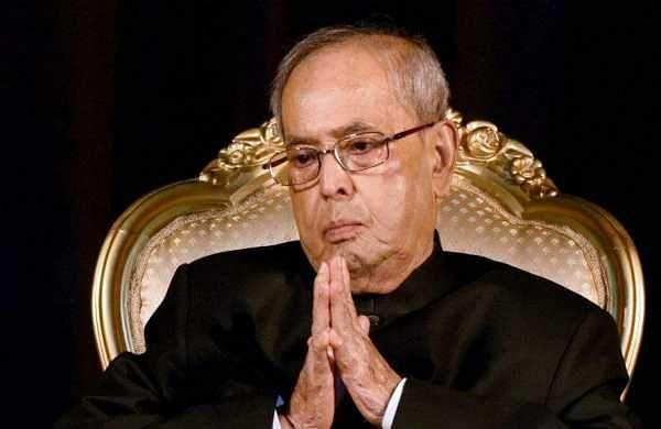 The nation has lost one of its greatest sons: Ramnath Govind