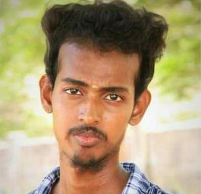 Ramanathapuram_Youth