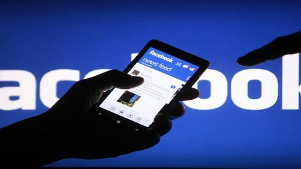 Fake Facebook account in the name of a journalist: One arrested