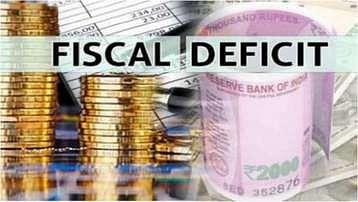 fiscal_3008chn_1