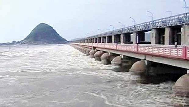 krishnawaters