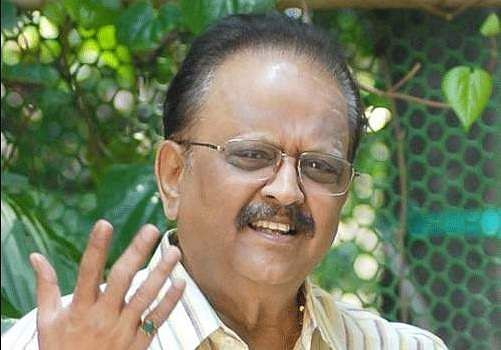 SPB health condition is stable