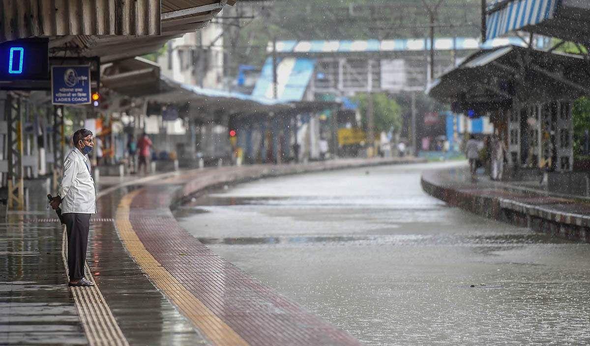 Mumbai-Rains-22