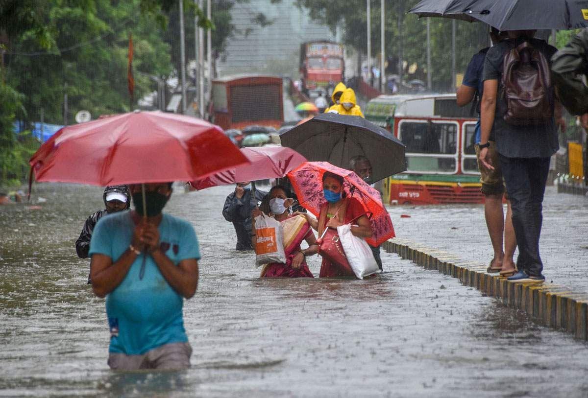 Mumbai-Rains-7