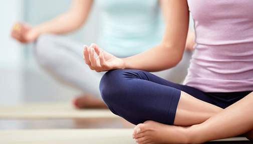 yoga centres will open in rajasthan
