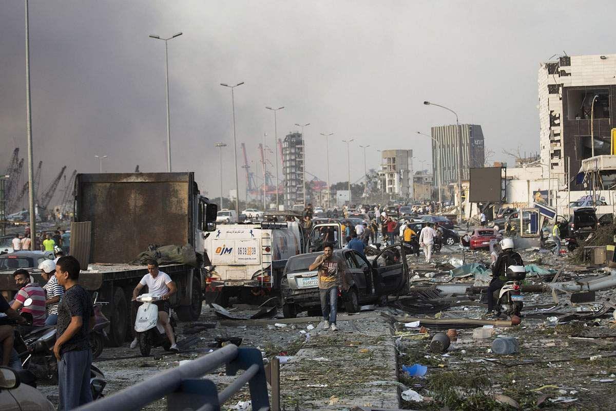 Beirut-blast-1
