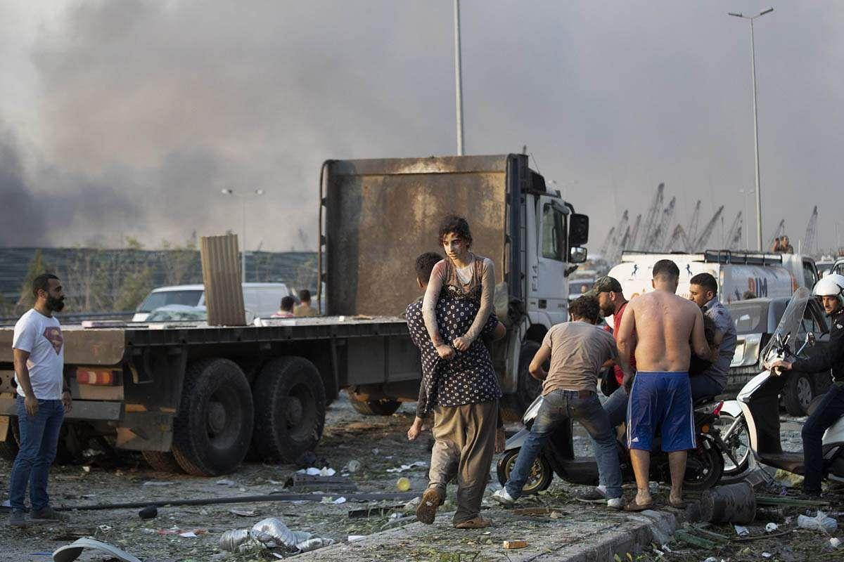 Beirut-blast-11