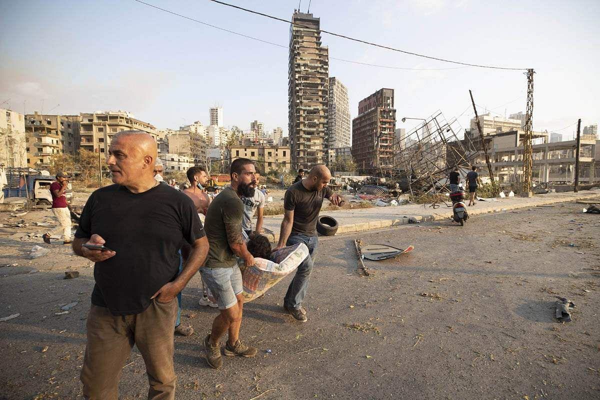 Beirut-blast-12