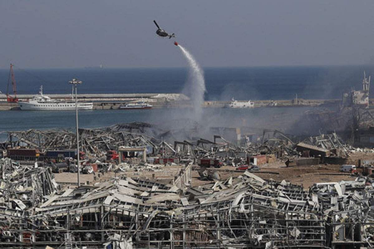 Beirut-blast-14