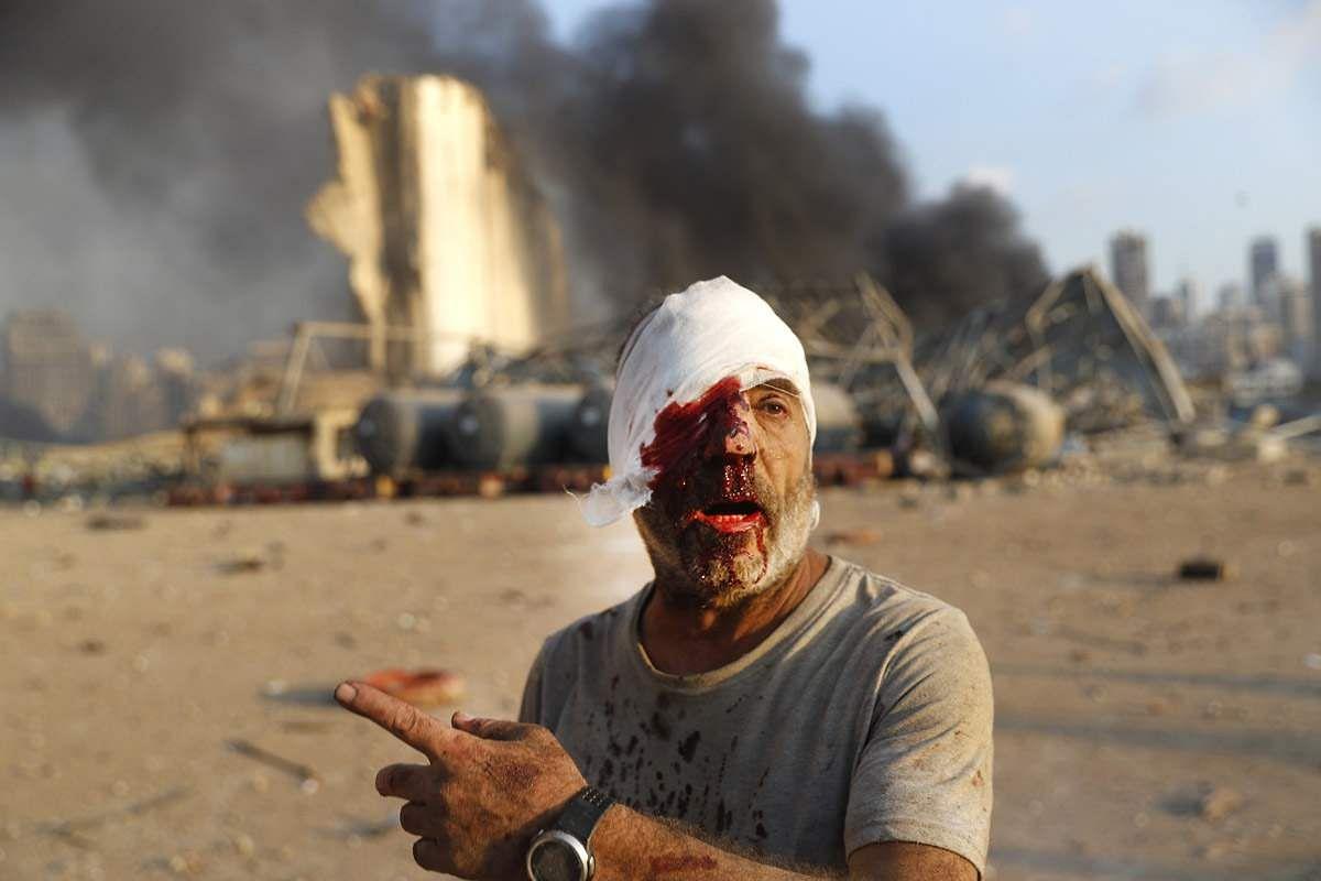 Beirut-blast-2