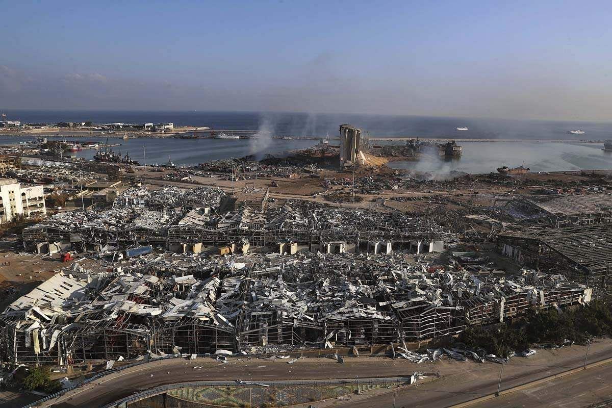 Beirut-blast-5