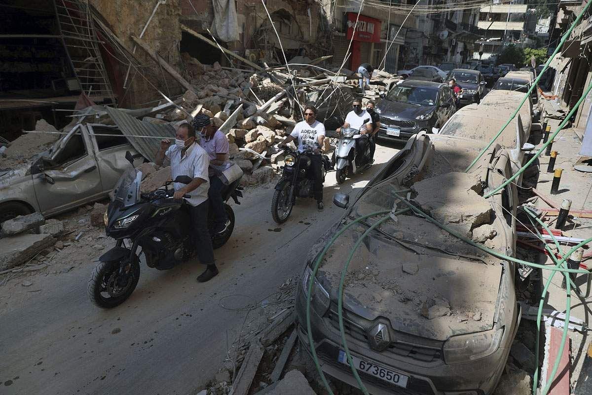 Beirut-blast-8