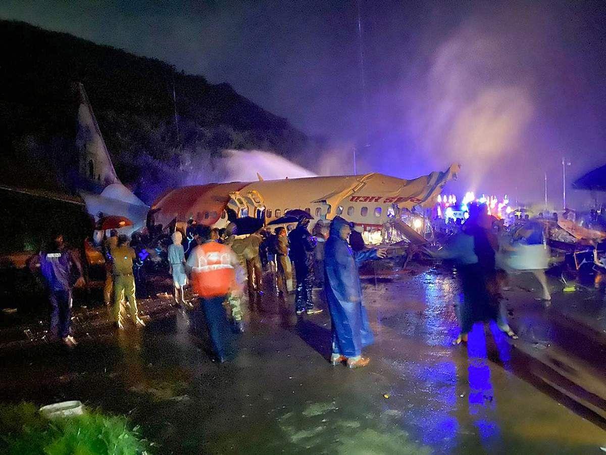 Kerala-Plane-Crash-1