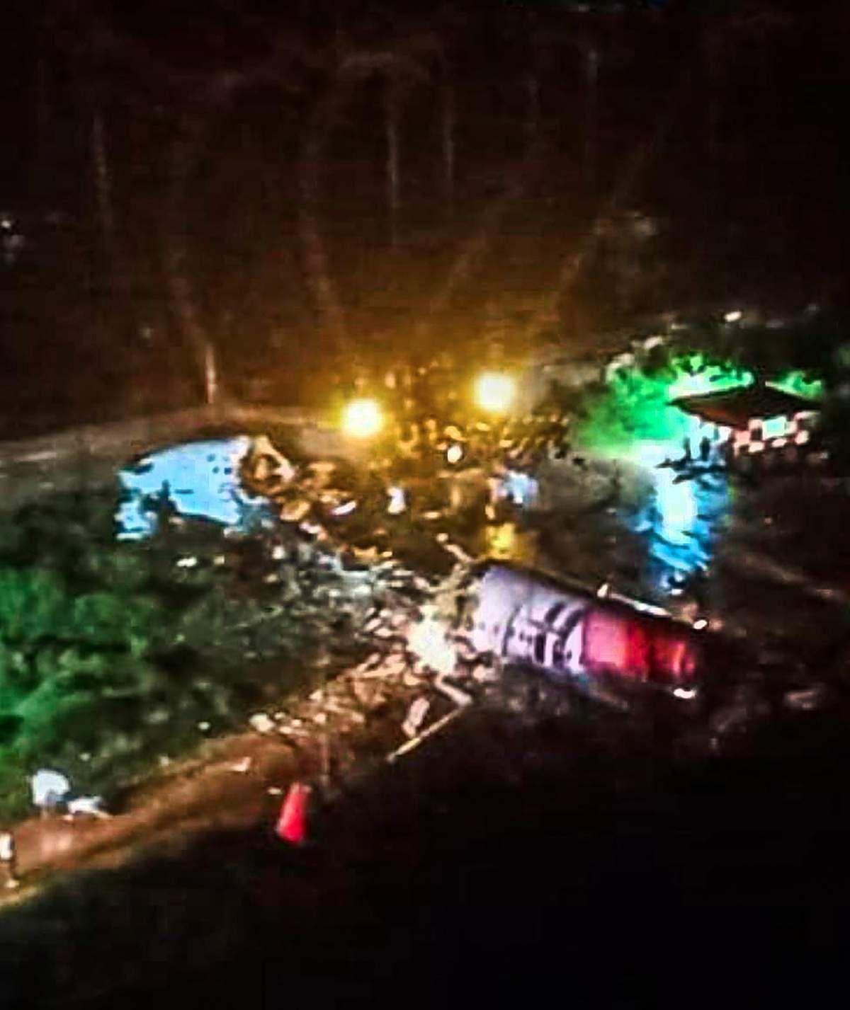 Kerala-Plane-Crash-3