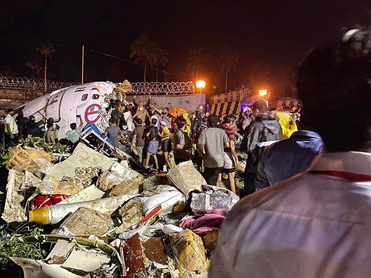Kerala-Plane-Crash-6