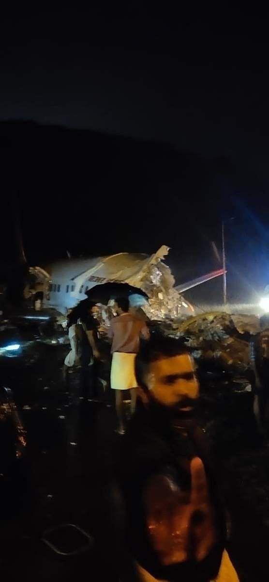 Kerala-Plane-Crash-8